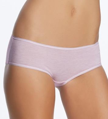 Felina Sublime Boyleg Panty