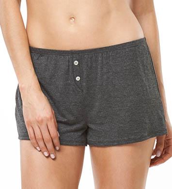 Fleur't LuLu's Delites Boxer Shorts