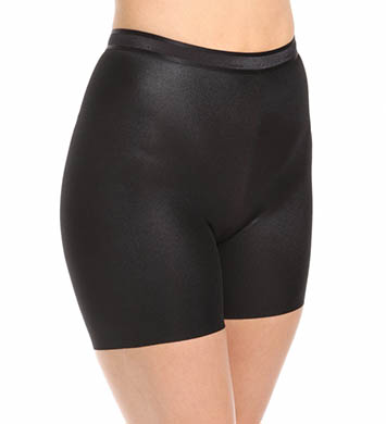 Flexees Weightless Comfort Shortie Slimmer