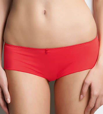Freya Deco Honey Short Panty