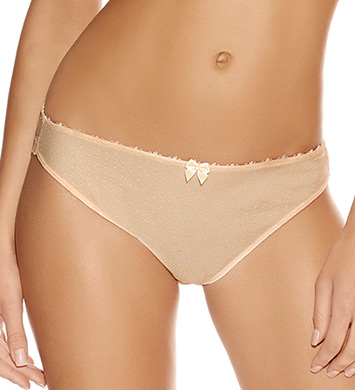 Freya Gem Brazilian Panty