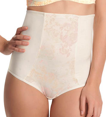 Freya Deco Shape High Waist Brief Panty
