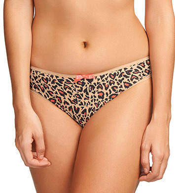 Freya Deco Brief Panty