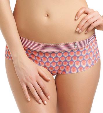 Freya Bombshell Shorty Panty
