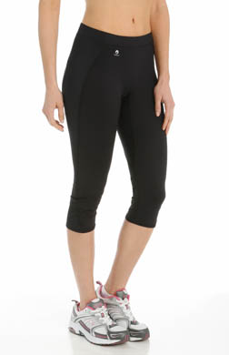 Freya Active Performance Capri Pant