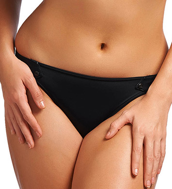 Freya Fever Wide Tab Rio Brief Swim Bottom