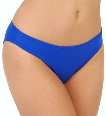 Freya Cherish Acapulco Classic Solid Brief Swim Bottom