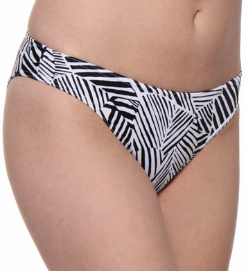 Freya Flashdance Classic Brief Swim Bottom