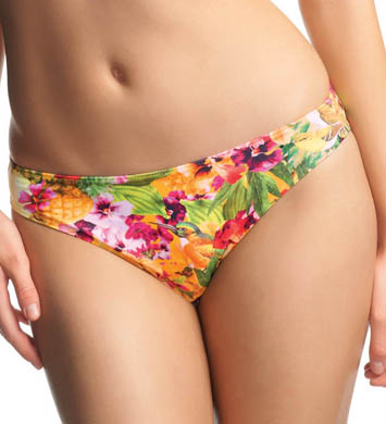 Freya Copacabana Classic Brief Swim Bottom
