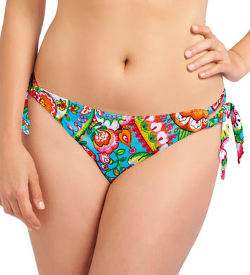 Freya Dreamer Rio Looped Side Brief Swim Bottom