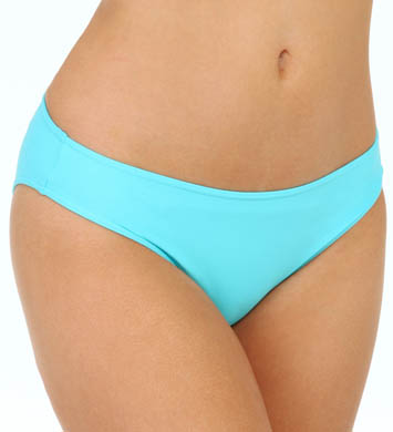 Freya Dreamer Hipster Swim Brief Swim Bottom