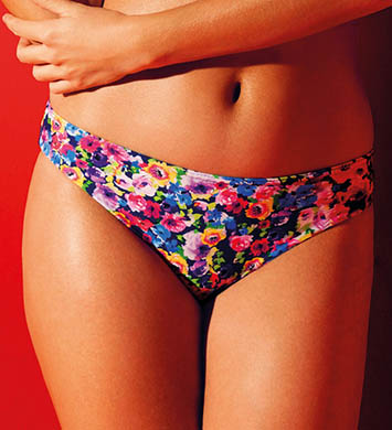 Freya Summer Hipster Swim Brief