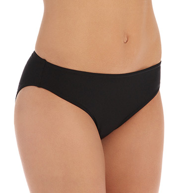 Freya In The Mix Hipster Brief Swim Bottom