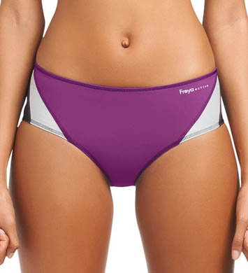 Freya Swimwear Active Swim Classic Brief