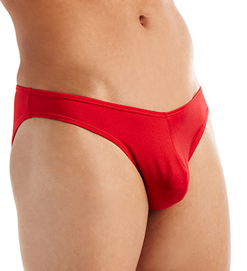 Good Devil Zoom Bikini