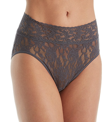Hanky Panky Signature Lace French Bikini Panties