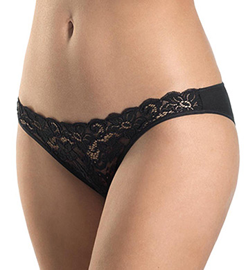 Hanro Luxury Moments Bikini Panty