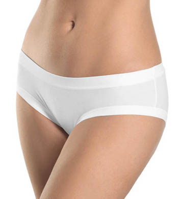 Hanro Cotton Superior Low Rise Brief Panty