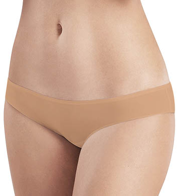 Hanro Allure Hipster Panty