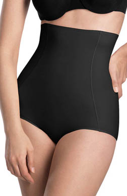 Hanro Natural Shape Hi Waist Shaper Brief