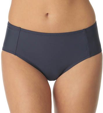 Helen Jon Essentials Hi Waist Slimmer Hipster Swim Bottom