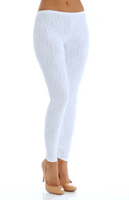 Hue Lace Leggings