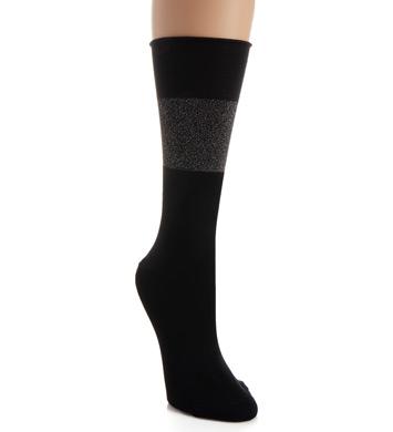 Hue Jeans Sock