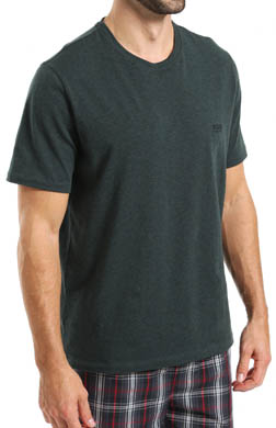 Hugo Boss Innovation 1 Short Sleeve Shirt