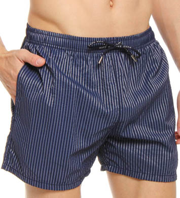 Hugo Boss Tuna Swim Short