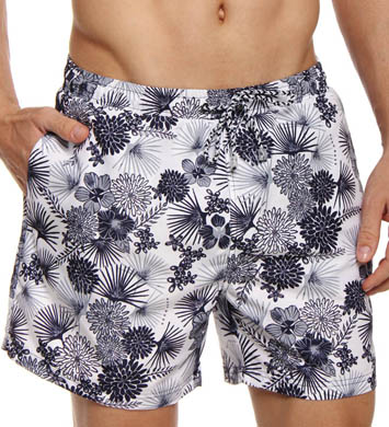 Hugo Boss Piranha Swim Trunks