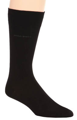 Hugo Boss Marc Socks