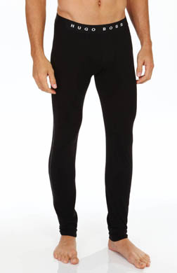 Hugo Boss Innovation 1 Long John Pants