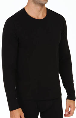 Hugo Boss Innovation 1 Shirt LS RN