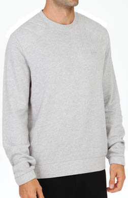 Hugo Boss Innovation 6 Sweatshirt BM