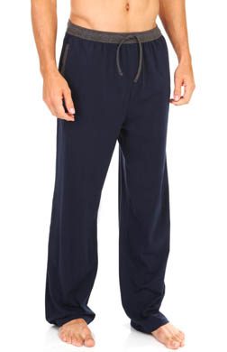 Hugo Boss Innovation 4 Long Pant BM