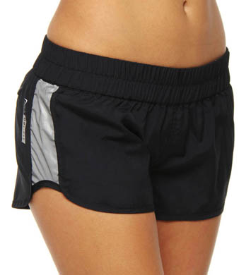 Hurley Beach Active Beachrider Runner