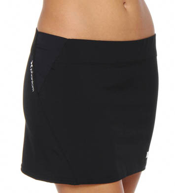 Hurley Phantom Eclipse Boardskirt