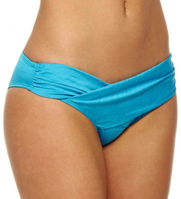 Hurley Royal Hipster Swim Bottom