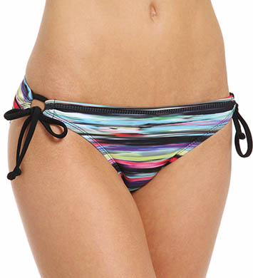 Hurley Stormy Tunnel Side Swim Bottom