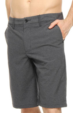 Hurley Dry Out Dri-Fit Walkshort