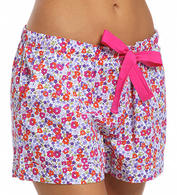 Jane & Bleecker Batiste Short