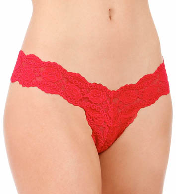 Jezebel Posh Thong