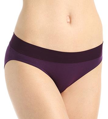 Jockey Modern Micro Bikini Panty