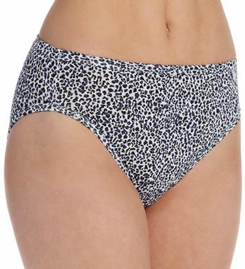 Jockey Elance Supers Classic Fit French Panty - 3 Pack