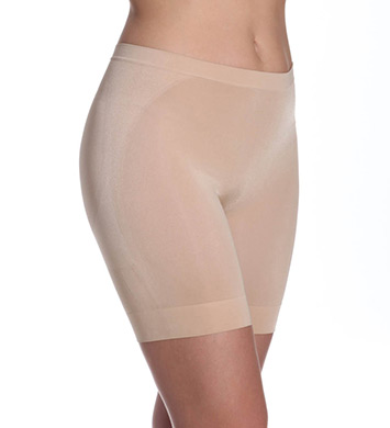 Jockey Skimmies Anti-static Modern Fit Slipshort