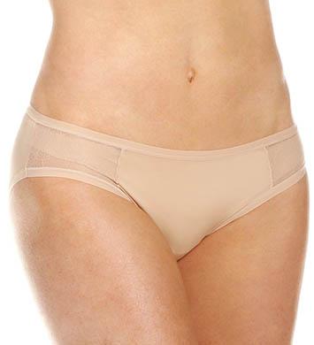 Jockey Light and Airy Modern Fit Bikini Panty