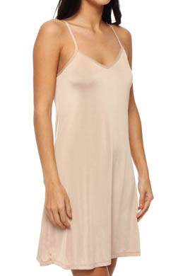 Jones New York V-Neck 18 Full Slip
