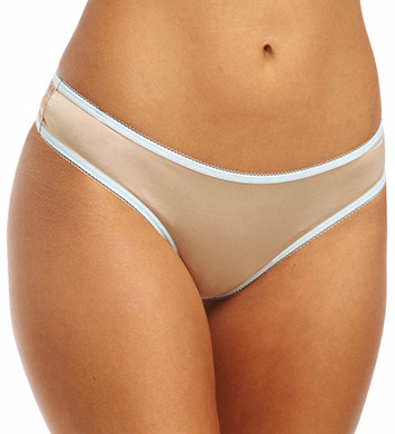 Josie By Natori Addictive Low Rise Thong