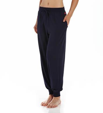 Josie by Natori Sleepwear Amp'd Femme Pant
