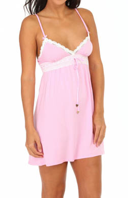 Juicy Couture Sleep Essentials Nightie